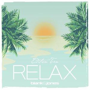 Bild für 'Relax Edition 10'