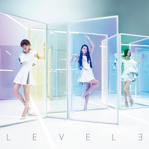 Image for 'LEVEL3'