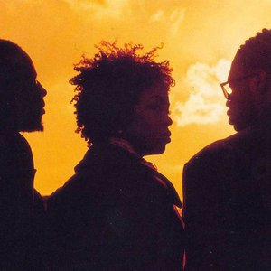 Image for 'Fugees'