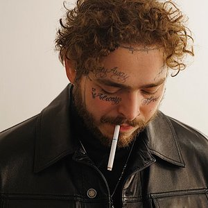 Image for 'Post Malone'