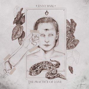Image for 'The Practice of Love'