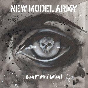 Bild för 'Carnival (Redux)'
