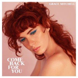 Zdjęcia dla 'Come Back For You'