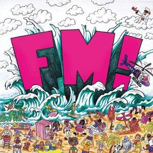 Image for 'FM!'