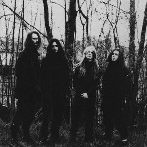 Изображение для 'My Dying Bride'