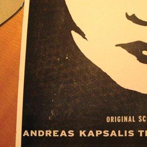 Image for 'Original Scores'