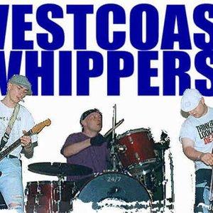 Изображение для 'Westcoast Whippers'
