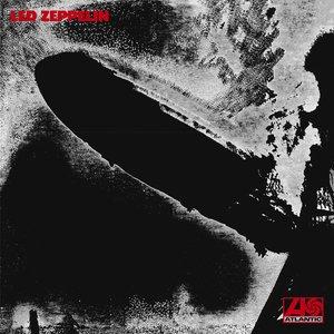Imagen de 'Led Zeppelin (Deluxe Edition)'