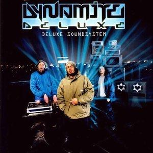 Bild für 'Deluxe Soundsystem'