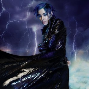 Image for 'Dorian Electra'