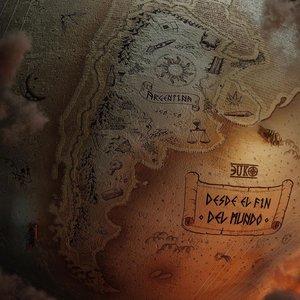 Image for 'Desde El Fin Del Mundo'