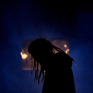Bild für 'J. Cole'