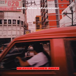 Image for 'Heaven Inches Away'