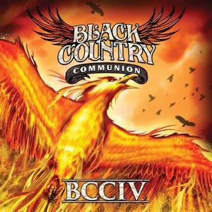 Image for 'BCCIV'