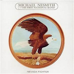 Image for 'Nevada Fighter'
