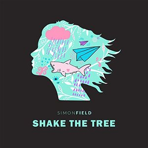 Image for 'Shake The Tree'