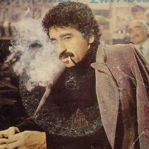 Bild für 'İbrahim Tatlıses'