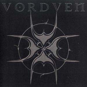 Изображение для 'Vordven'