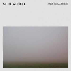 Image for 'Meditations'