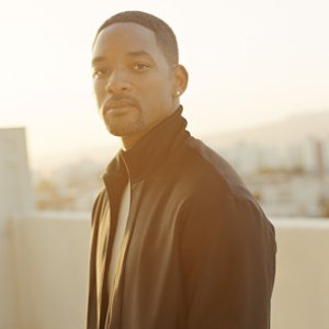 Image for 'Will Smith'