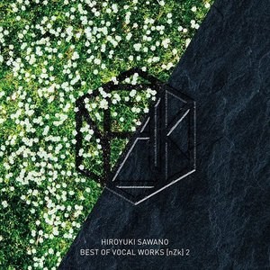 Image for 'BEST OF VOCAL WORKS [nZk] 2'