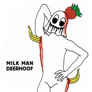 Image for 'Milk Man'
