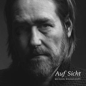 Image for 'Auf Sicht'