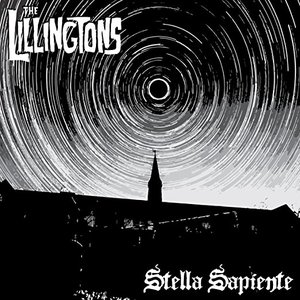 Image for 'Stella Sapiente'