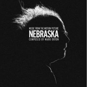 Image for 'Nebraska (Alexander Payne's Original Motion Picture Soundtrack)'