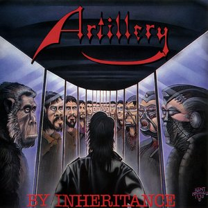 Image for 'By Inheritance'