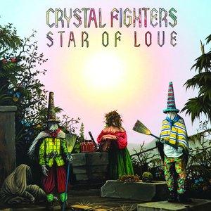 Bild für 'Star Of Love (+ Acoustic Version)'