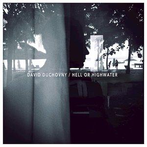 Imagen de 'Hell Or Highwater'