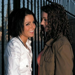 Image for 't.A.T.u.'