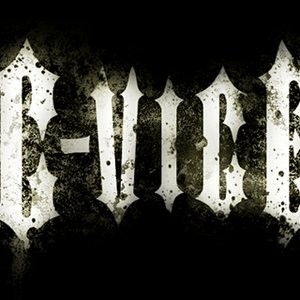 Image for 'C-Vice'