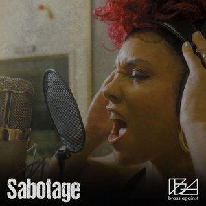 Image for 'Sabotage'