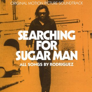Image pour 'Searching for Sugar Man'