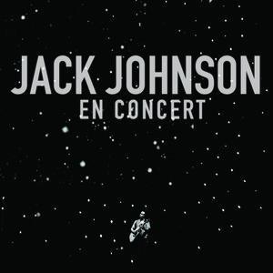 Image for 'En Concert'