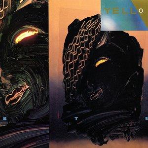 Immagine per 'Stella (Remastered 2005)'