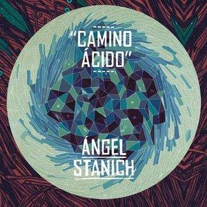 Image for 'Camino Acido'