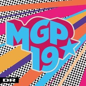 Image for 'MGP 2019'