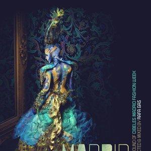 Image for 'Madrid Fashion Week'