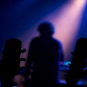 Image for 'Köln 4th Dec 2007 (TV broadcast)'