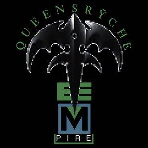 Bild für 'Empire'