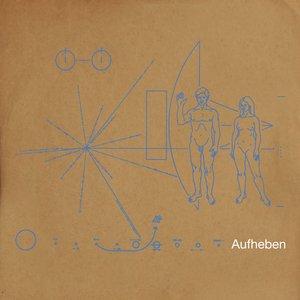 Image for 'Aufheben'