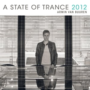 Image for 'A State of Trance 2012'