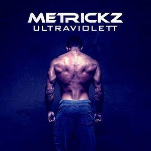 Bild für 'Ultraviolett'