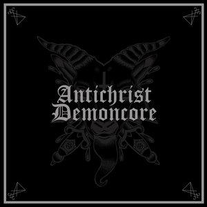 Image pour 'Antichrist Demoncore LP'