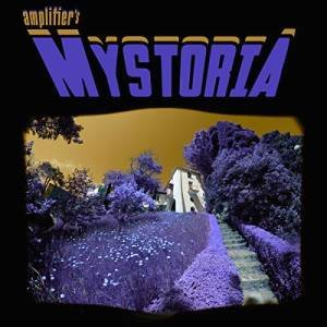 Image for 'Mystoria (Deluxe Edition)'
