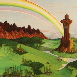 Image for 'The Tumbleweed Records Story 1971 - 1973'