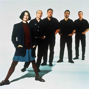 Image for '10,000 Maniacs'